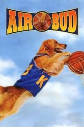 Air Bud Trailer