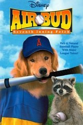 Air Bud: Seventh Inning Fetch Trailer