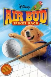 Air Bud: Spikes Back Trailer