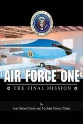 Air Force One: The Final Mission Trailer