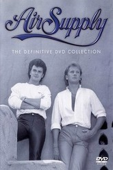 Air Supply: The Definitive DVD Collection Trailer