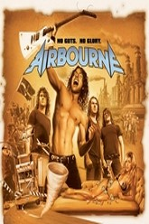 Airbourne: Live At Wacken Festival (Germany 2008) Trailer