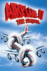 Airplane II: The Sequel Trailer