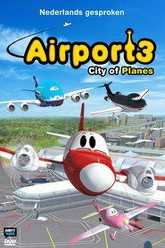 Airport 3 - City Of Planes Trailer