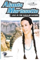 Alanis Morissette: Live In The Navajo Nation Trailer