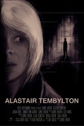Alastair Tembylton Trailer