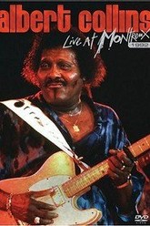 Albert Collins: Live at Montreux Trailer