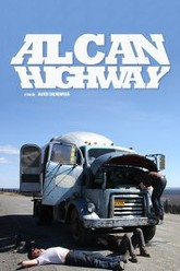 Alcan Highway Trailer