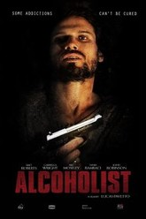 Alcoholist Trailer