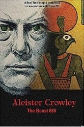 Aleister Crowley: The Beast 666 Trailer