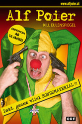 Alf Poier - Kill Eulenspiegel Trailer