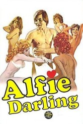 Alfie Darling Trailer
