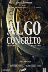 Algo Concreto Trailer