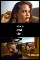Alice & Viril Trailer