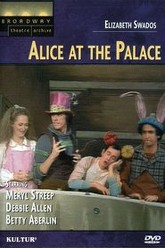 Alice at the Palace Trailer