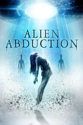Alien Abduction Trailer