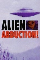 Alien Abduction: Incident in Lake County Trailer