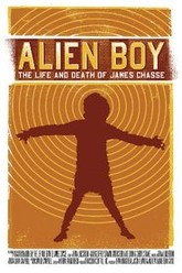 Alien Boy: The Life and Death of James Chasse Trailer