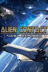 Alien Contact: NASA Exposed Trailer