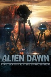 Alien Dawn Trailer