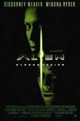 Alien: Resurrection Special Edition Trailer