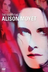 Alison Moyet The Essential Trailer
