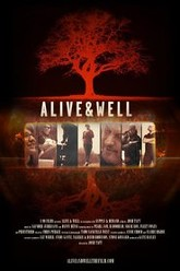 Alive & Well Trailer