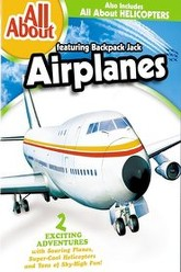 All About Airplanes Trailer