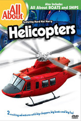 All About Helicopters Trailer