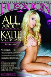 All About Katie Morgan Trailer