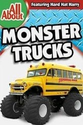 All About Monster Trucks Trailer