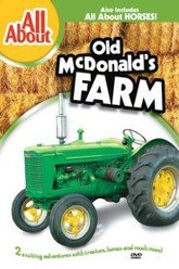All About Old McDonald's Farm/All About Horses Trailer
