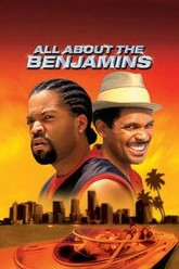 All About the Benjamins Trailer