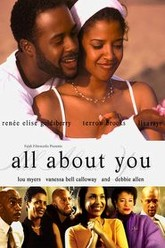 All About You Trailer