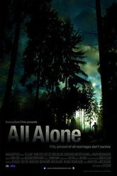 All Alone Trailer