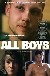 All Boys Trailer