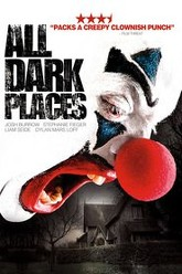 All Dark Places Trailer