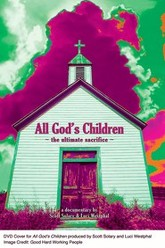 All God's Children Trailer