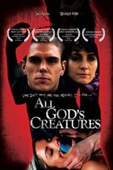 All God's Creatures Trailer