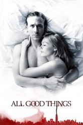 All Good Things Trailer