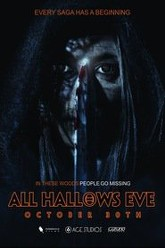 All Hallows Eve: October 30th Trailer