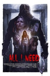 All I Need Trailer