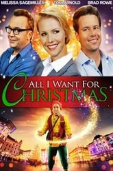 All I Want for Christmas Trailer