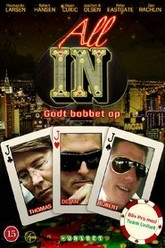 All In: Godt bobbet op Trailer