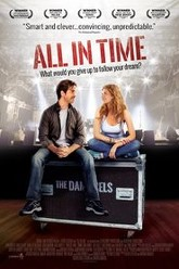 All in Time Trailer