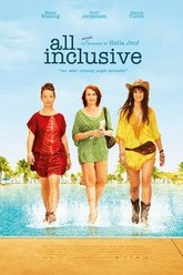 All inclusive Trailer