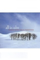 All is Calm Trailer