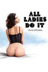 All Ladies Do It Trailer