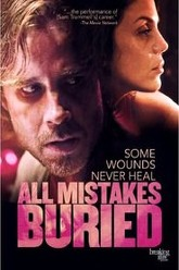 All Mistakes Buried Trailer