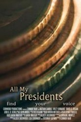 All My Presidents Trailer